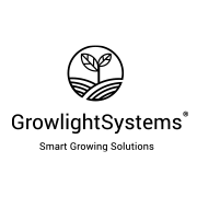 growlightsystems-smart-growing-solutions